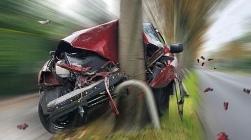 El accidente de carro en 2012 le arrebato a Ben la capacidad de hablar ingles pero con el tiempo, la recupero
